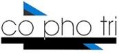 Cabinet Cophotri Logo
