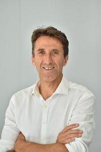 Hervé BURGUIERE