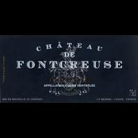 logo-chateau-de-fontcreuse