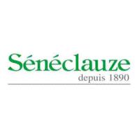 logo-seneclauze