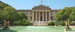 Accompagnement_Strategique Cophotri Expert-Comptable à Marseille, 1er arrondissement, 13001, France